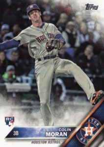 2016 Topps Update Series Baseball Variations Checklist and Gallery 78