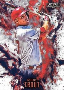 2016-topps-update-series-baseball-fire-trout