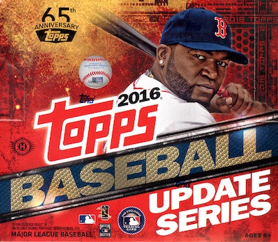 2016-topps-update-series-baseball-jumbo-box