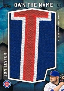 2016-topps-update-series-baseball-own-the-name