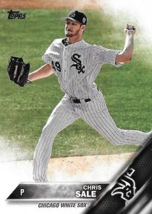 2016 Topps Update Series Baseball Variations Checklist and Gallery 90