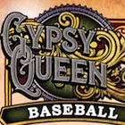 2017 Topps Gypsy Queen Baseball Cards