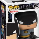 Ultimate Funko Pop Batman Animated Series Figures Gallery and Checklist