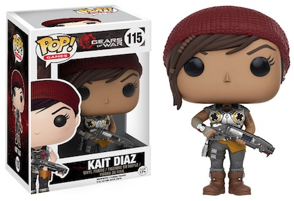 funko-pop-gears-of-war-115-kait-diaz