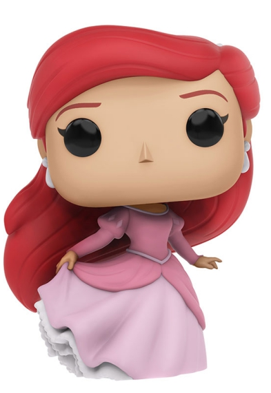 funko-pop-little-mermaid-ariel