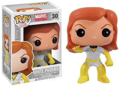 funko-pop-x-men-30-white-phoenix-conquest-comics