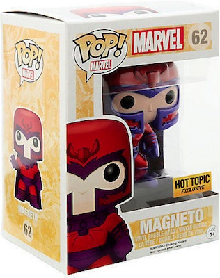 funko-pop-x-men-62-magneto-metallic-hot-topic
