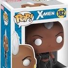 Ultimate Funko Pop X-Men Figures Gallery and Checklist