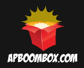press-release-ap-boombox-image