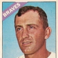 Top Phil Niekro Baseball Cards