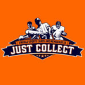 Press Release: Just Collect Acquires Rare Vintage Childhood Collection Now at Auction