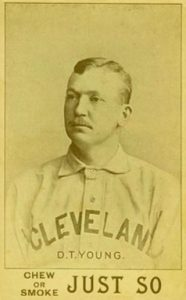 1893-just-so-cy-young