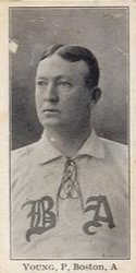 1903-04-e107-breisch-williams-cy-young