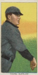 1909-11-t206-cy-young-bare-hand