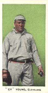 Top 10 Cy Young Baseball Cards 3