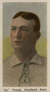 1911-m116-sporting-life-cy-young