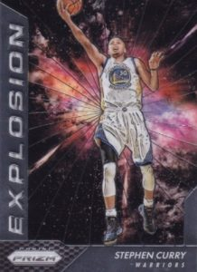 2016-17 Panini Prizm Basketball Cards 28