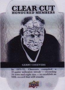 2016-17-upper-deck-series-1-hockey-clear-cut-honoured-members