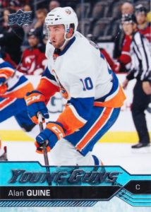 2016-17-upper-deck-young-guns-series-1-hockey-208-alan-quine