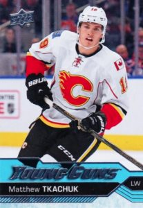 2016-17-upper-deck-young-guns-series-1-hockey-231-matthew-tkachuk