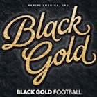 2016 Panini Black Gold Football Cards
