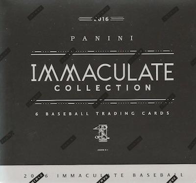 2016-panini-immaculate-baseball-box