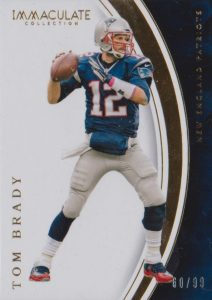 2016-panini-immaculate-football-base-tom-brady