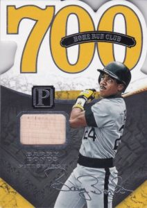 2016-panini-pantheon-baseball-base-guilds-700-barry-bonds