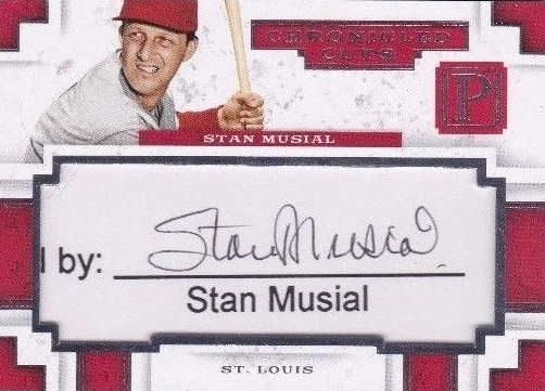2016-panini-pantheon-baseball-chronicled-cuts-musial