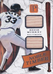 2016-panini-pantheon-baseball-noble-timber