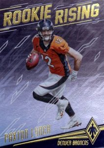 2016-panini-phoenix-football-rookie-rising