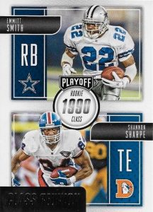 2016-panini-playoff-football-class-reunion