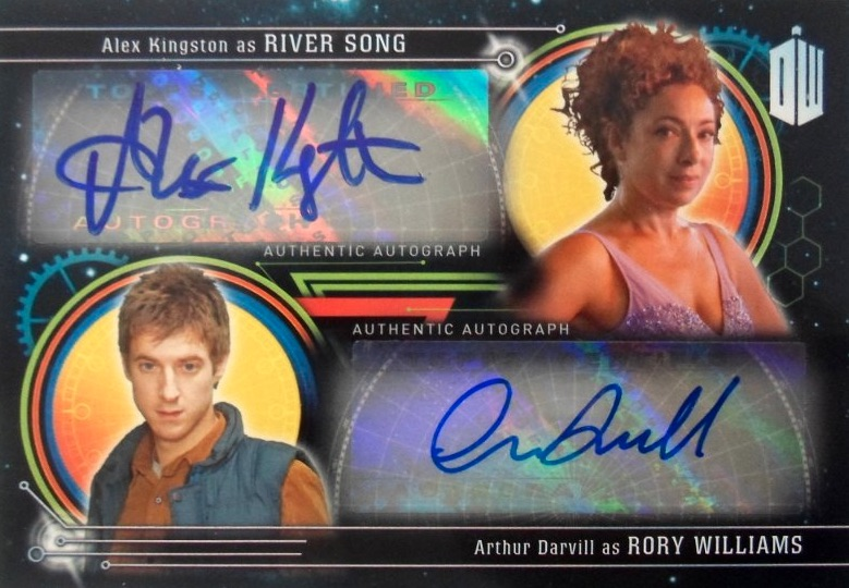 2016-topps-doctor-who-extraterrestrial-encounters-dual-autograph
