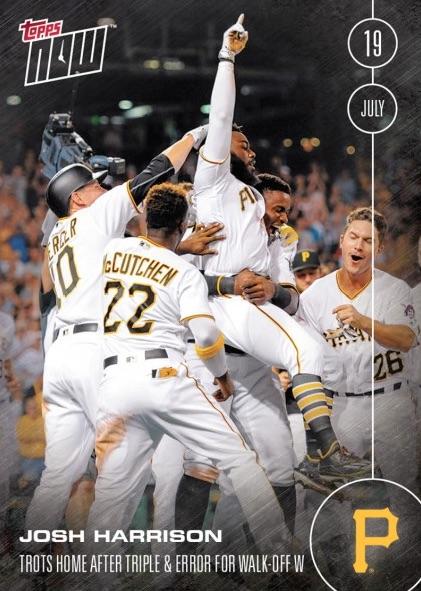 2016-topps-now-baseball-josh-harrison