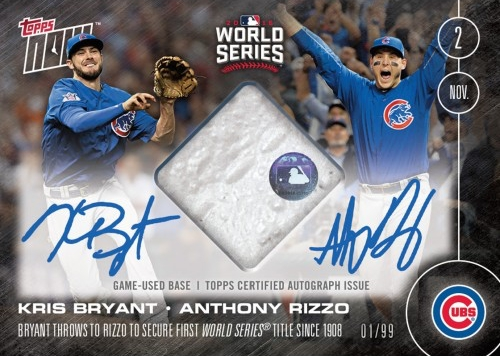 2016-topps-now-baseball-kris-bryant-anthony-rizzo-auto-relic