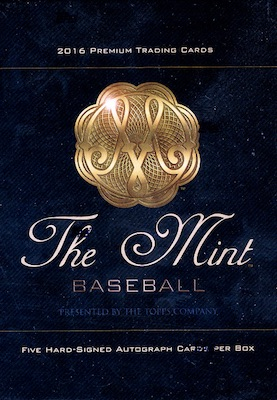 2016-topps-the-mint-baseball-box