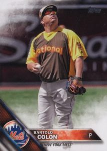 2016 Topps Update Series Baseball Variations Checklist and Gallery 53