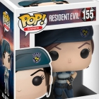 Ultimate Funko Pop Resident Evil Figures Gallery and Checklist