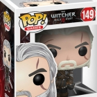 Ultimate Funko Pop The Witcher Vinyl Figures Gallery and Checklist