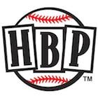 2017 Honus Bonus Fantasy Baseball Cards