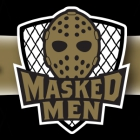 2017 Leaf Masked Men Hockey Cards - Checklist Added
