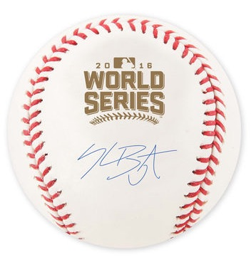 chicago-cubs-autographed-2016-mlb-world-series-baseball-kris-bryant