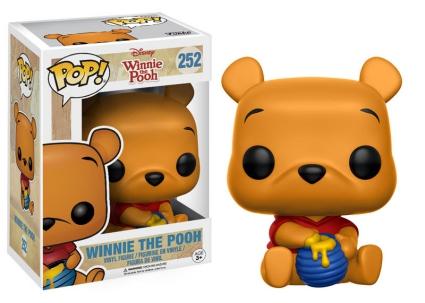 Ultimate Funko Pop Winnie the Pooh Vinyl Figures Guide 6
