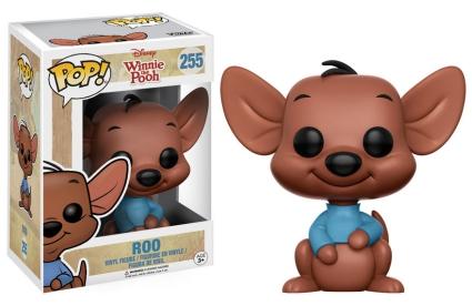 Ultimate Funko Pop Winnie the Pooh Vinyl Figures Guide 15