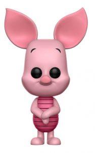 Funko Pop Winnie the Pooh