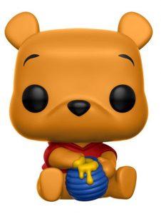 Ultimate Funko Pop Winnie the Pooh Vinyl Figures Guide 1