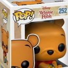 Ultimate Funko Pop Winnie the Pooh Figures Gallery and Checklist