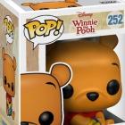 Ultimate Funko Pop Winnie the Pooh Vinyl Figures Guide