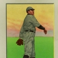 Top Cy Young Baseball Cards