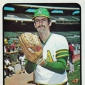 Top Rollie Fingers Baseball Cards